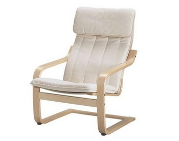 壊れない椅子IKEA.jpg